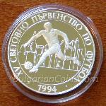 metal  silver 925  1000  coin